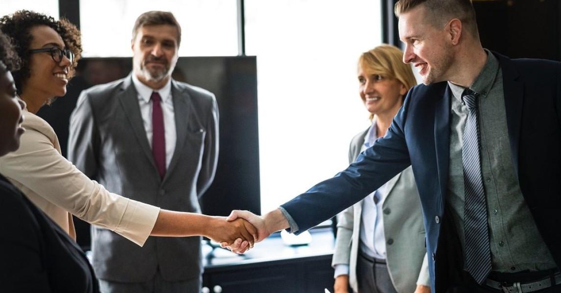 Praktikum richtig durchführen - Leitfaden für Unternehmen